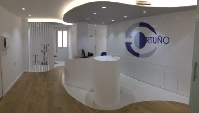 Nuevas instalaciones de la clínica oftalmológica en Orihuela al servicio de la salud visual | Clínica Oftalmológica Dres. Ortuño